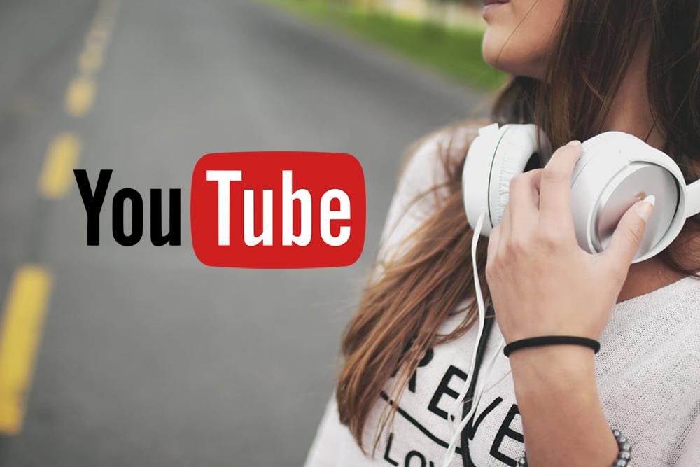 musique gratuite youtube
