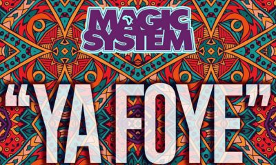 ya foye magic system