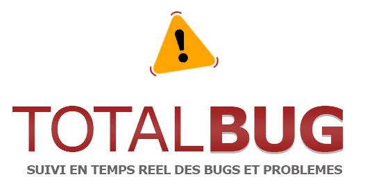 TotalBug