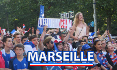 fan zone marseille 2018 foot